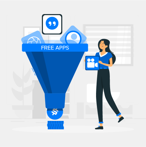 Free Apps Make Money Guide