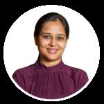 Apeksha Mehta