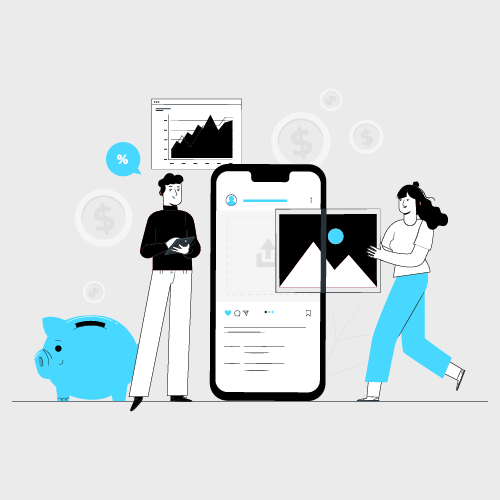 Type of Mobile Apps Will Tech Investors Fund in 2020