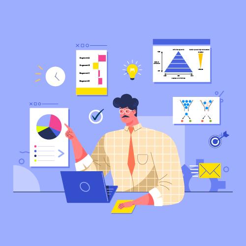 Product Management Concepts