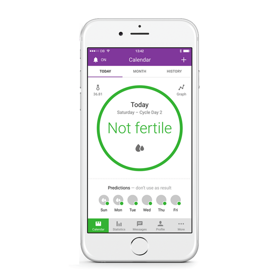 NaturalcycleApp