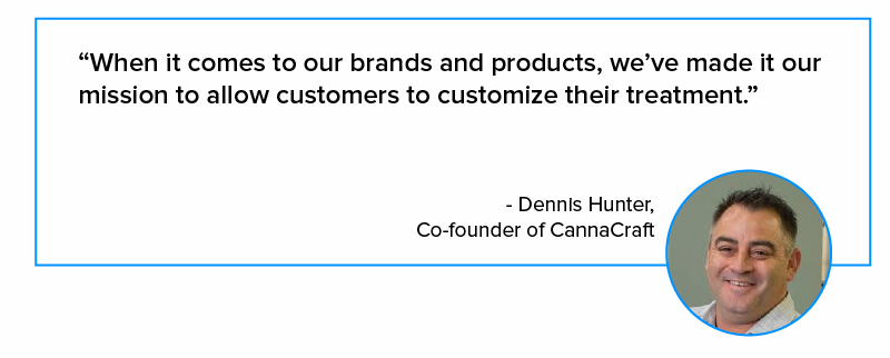 quote on cannabis