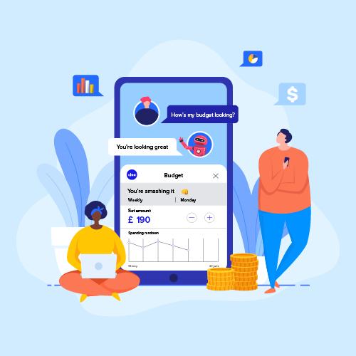 Cleo like AI App Development Cost
