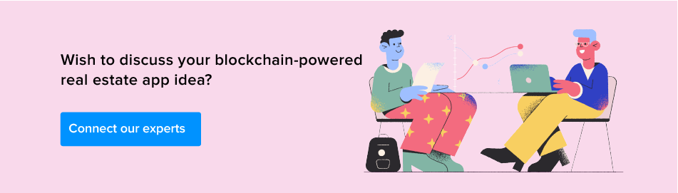 Connect Our Experts