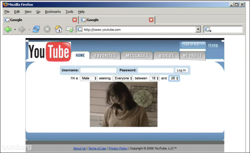 youtube-pivoted-from-a-dating-site