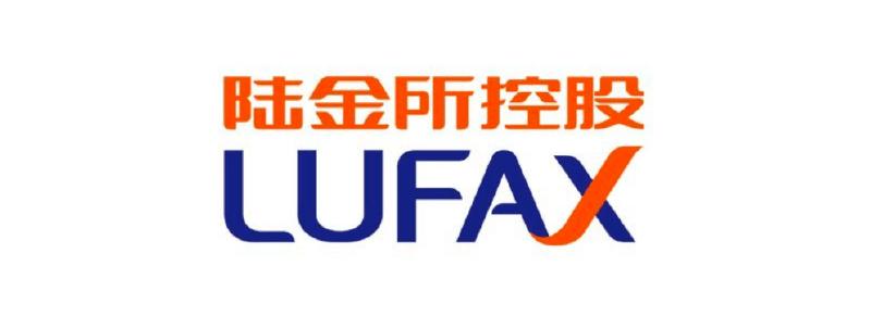 lufax