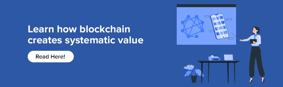 blockchain-systematic-value