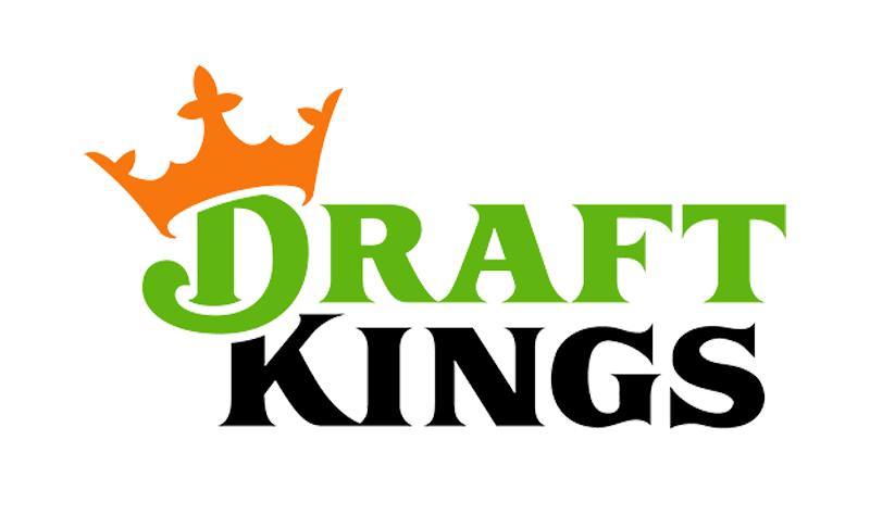 draftsking