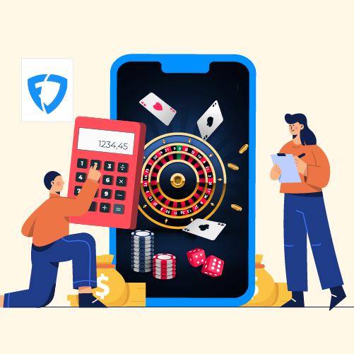 Cost Of Developing A Sports Betting App Like Fanduel