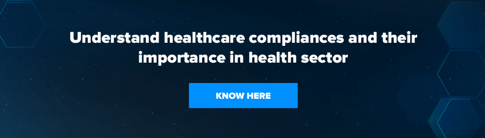 healthcare compliances and its important in health sector