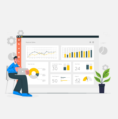 Leveraging predictive project analytics